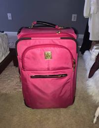 Hot Pink Luggage Odenton, 21113