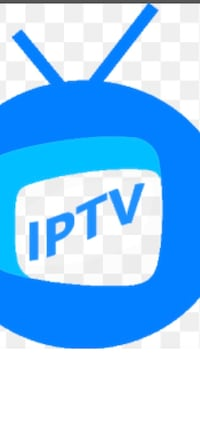 Iptv   one year best server . Mississauga, L5P 1J3