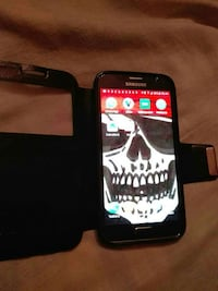 Samsung S5 NEO, IMPECABLE