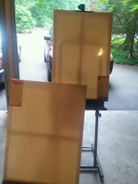 Canvas for painting  Redmond, 98053