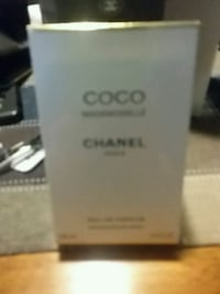 Coco Mademoiselle Great gift for Mothers Day Guelph, N1H 5Z2