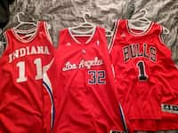 3b15f729705 Used Nike LeBron James jersey for sale in Bowmanville - letgo