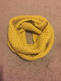 Cowl neck scarf Tallahassee, 32304