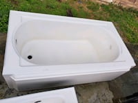 Kohler bath tub New Hyde Park, 11040