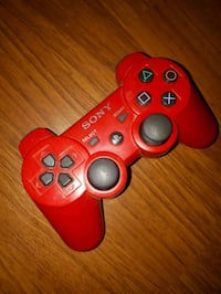 PS3 Controller Langley Township, V4W 3P9