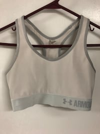 Women's sports bra Nanaimo, V9R 4R6