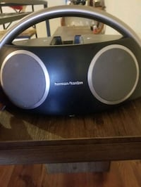 Harman kardon speaker Kitchener, N2P 1H5