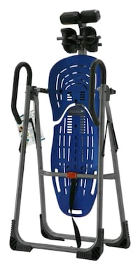 Teeter NXT-S Inversion Table