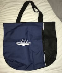 Tote bag  Portsmouth, 23703