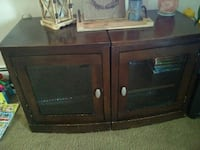 Night tables or tv stand  Westmont, 60559