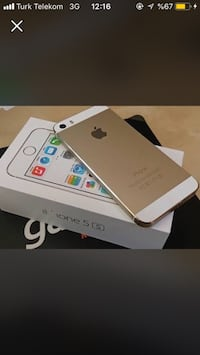5s iPhone  Melikgazi, 38225