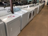 DRYER~10% OFF Reisterstown, 21136