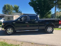 Ford - F-150 - 2007 Kitchener