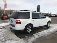 ford - expedition - 2013 Calgary, T2Z 5E1