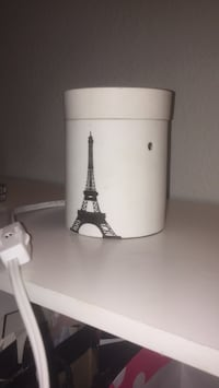 scentsy     wax melter Tempe, 85281