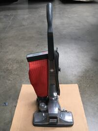 Kirby vacuum and parts