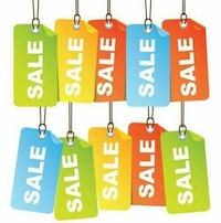 Open Sale! Today All MUST GO! Smithville, 37166