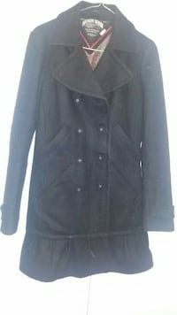 Cappotto donna Tommy Hilfiger mis.S  Thiene, 36016