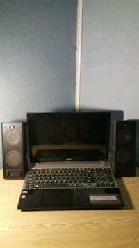 Laptops laying around or unwanted  Richland, 99354