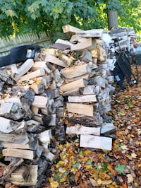 Firewood   ( for sale)