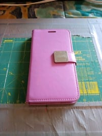 Cell Phone Wallet/Please buy it now. Pick up only.
