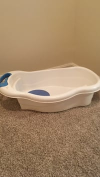 Baby Tub Youngstown, 44514