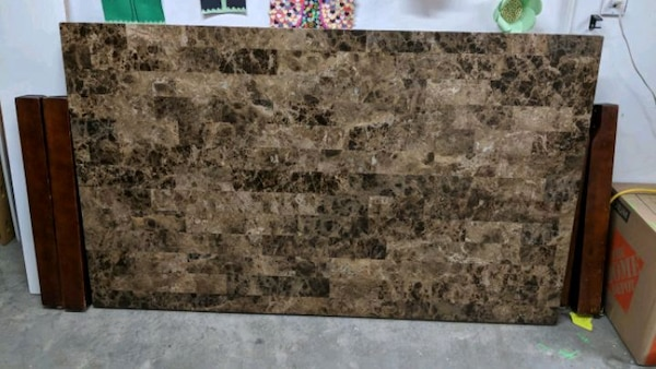 Used Marble Dining Table For Sale In Pleasanton Letgo - Used marble dining table