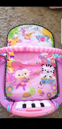 Baby play mat Commerce, 90022
