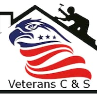Veterans Construction and Services  Norman