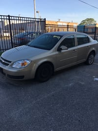 Chevrolet - Cobalt - 2009 Baltimore
