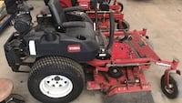 Toro Commercial   Mower Fairhope, 36532