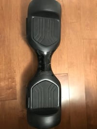 swagtron hover board  Whitchurch-Stouffville, L4A 3G7