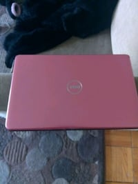 "Nice looking ""Pink"" Dell Laptop Washington, 20008"