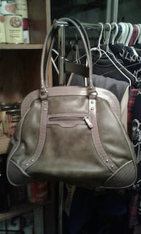Extra large BeauSac purse/tote Calgary, T2A 1W1