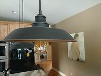 Pendant lighting.. individual or group Pylesville, 21132