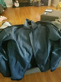 Brand new with tags adidas jacket Williamsburg, 23188