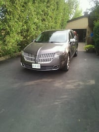 Airport transfers or drop off and pickup Hamilton, L0R 2H4