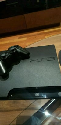Playstation 3 . Excellent condition. Montreal, H2L