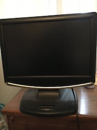 TV with built in DVD player Courtice, L1E 2G1