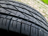 235/75R15 firestone destination Vaughan, L4L 3V1