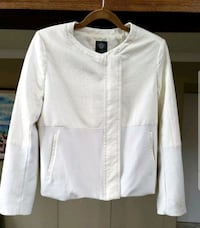 Vince Camuto Small Jacket