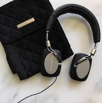 Bowers & Wilkins P5 Headphones Washington, 20010