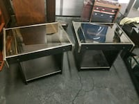 Side tables Vaughan, L4L 8S9