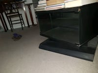 TV stand Dartmouth, B3A 0A9