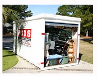 Movers  Oxon Hill, 20745