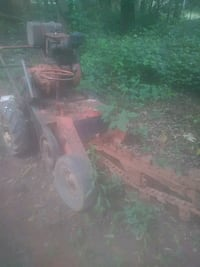 Ditchwitch Trencher Chesnee, 29323