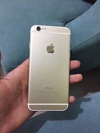 iPhone 6 16 gb Bolu Merkez, 14300