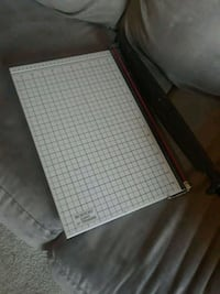 Paper cutter Vancouver, 98665