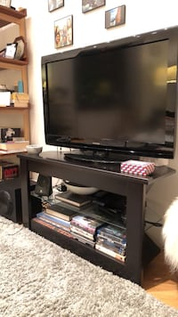 """40"""" wide TV Stand"""