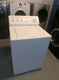 top load washer working perfectly Baltimore, 21223